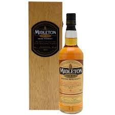 Whiskey Midleton – Very Rare