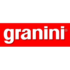 Granini Litre PET Tous Parfums
