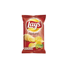 Chips Lay's Sel