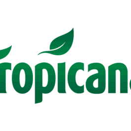 Tropicana 20cl VP Tous Parfums