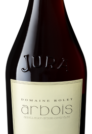 AOC Arbois – Tradition – Domaine Rolet