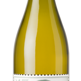 IGP Pays d'Oc – Flying Solo – Domaine Gayda